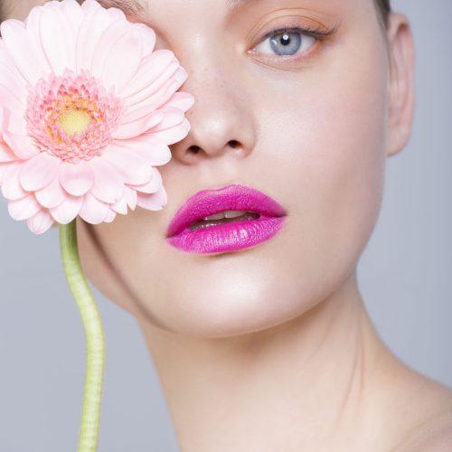 Anastasia by Daniel Martinez Guillen & Loreak